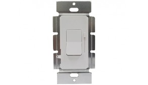 Led Slide Dimmer Switches