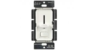 Enerlites LED Slide Dimmer Control - 59302