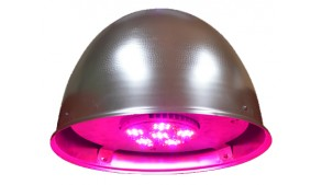 Grow Light Fixtures