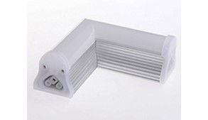 LED Integrated Light - Corner Light