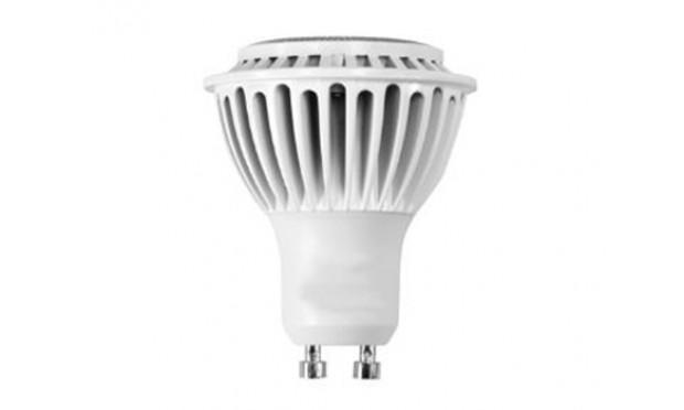 Lamps GU10