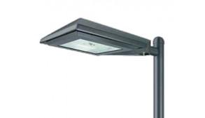Area Light (PASU)