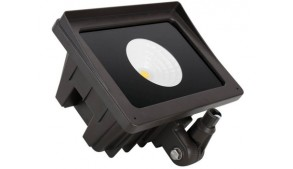 Flood Light 35W/45W