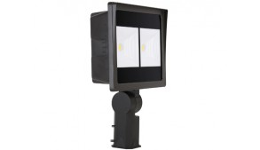 Flood Light 70W/90W