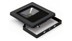 VERSAT Flood Light