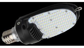 LED Retrofit Kit