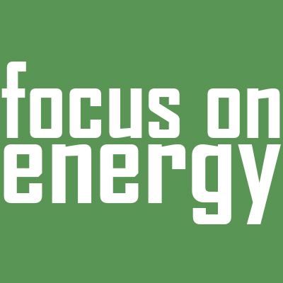 Focus on Energy
