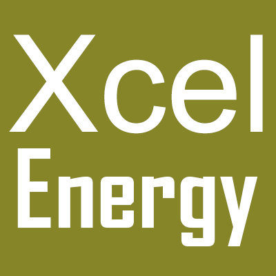 Xcell Energy